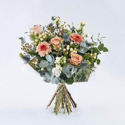 Flower Delivery Newcastle Send Flowers Floom
