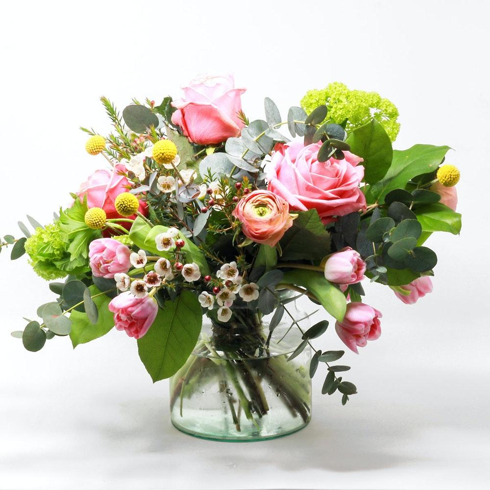 Beatrix Vase
