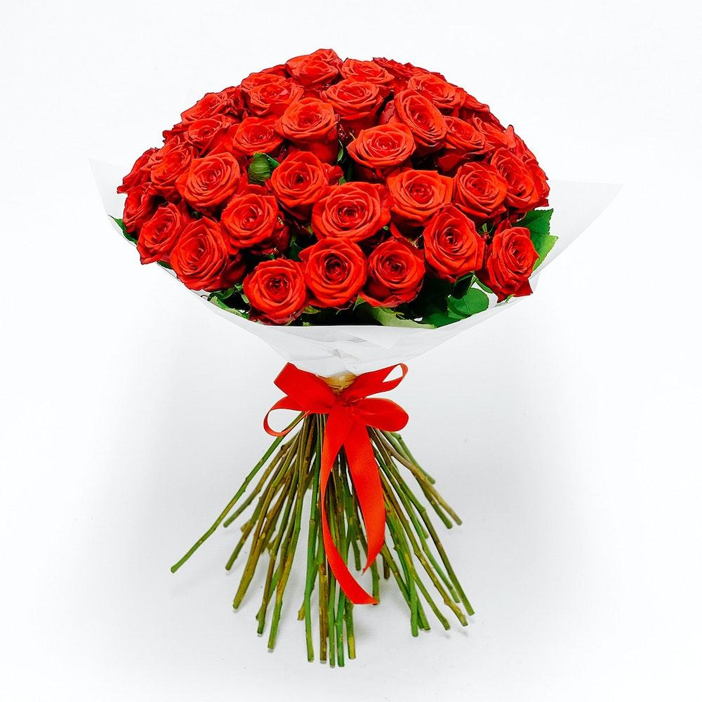 Online Flower Delivery Local Florists Floom