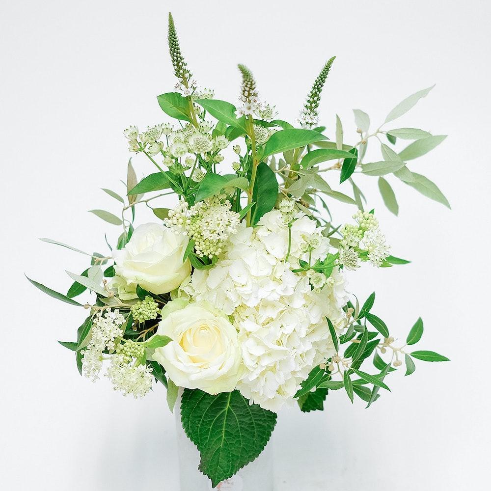 Hackney Florists Same Day Flower Delivery Floom