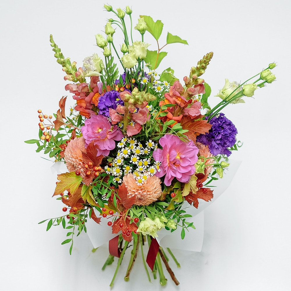 Same Day Flower Delivery London Local Florists Floom