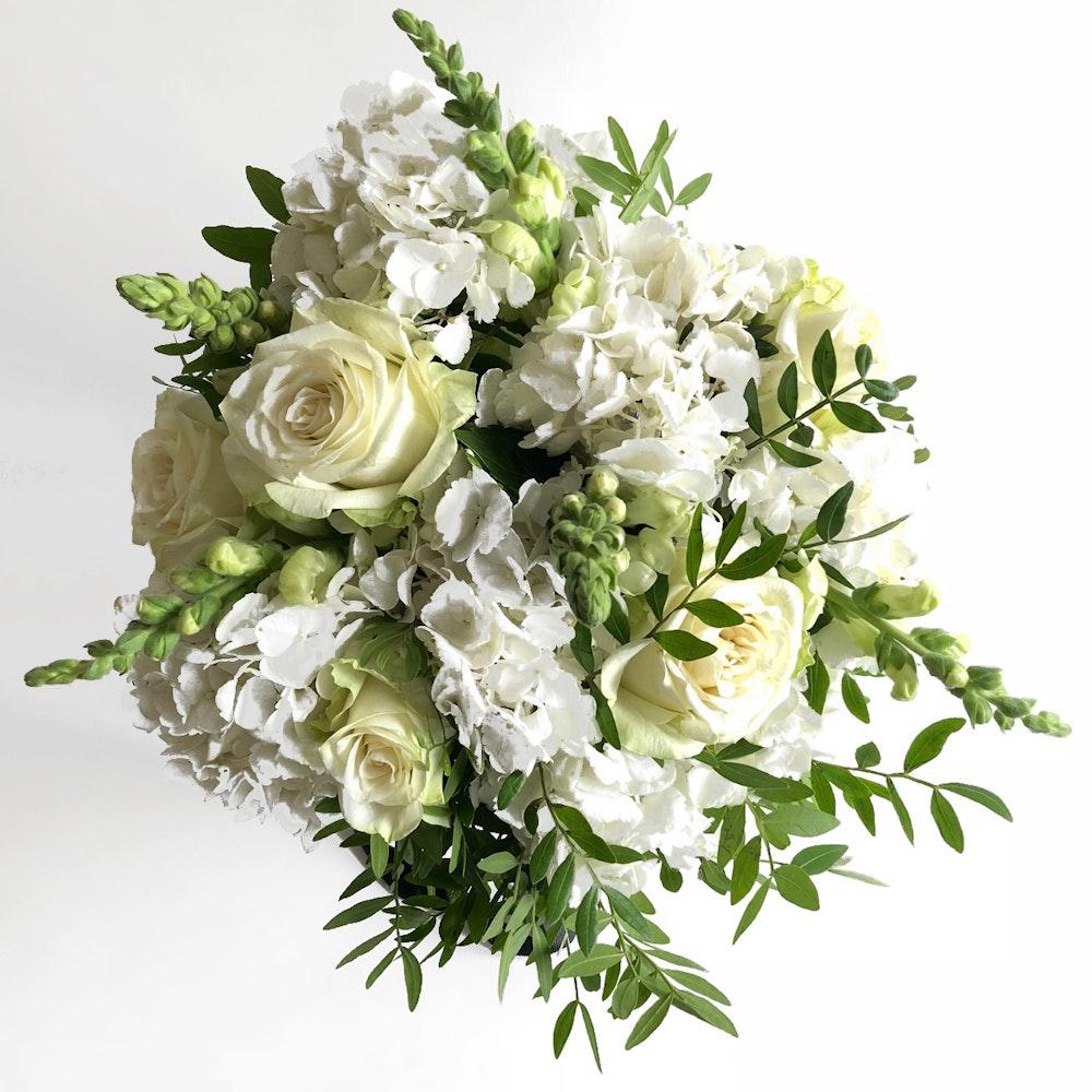 Fulham Florists Same Day Flower Delivery Floom