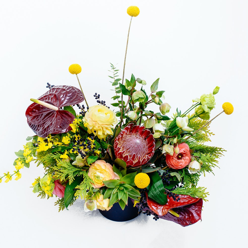 Brooklyn Florists NYC | Same Day Flower Delivery | Floom