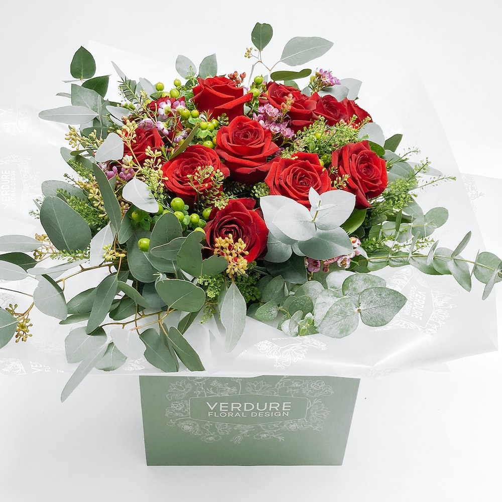 Manchester Florists Same Day Flower Delivery Floom