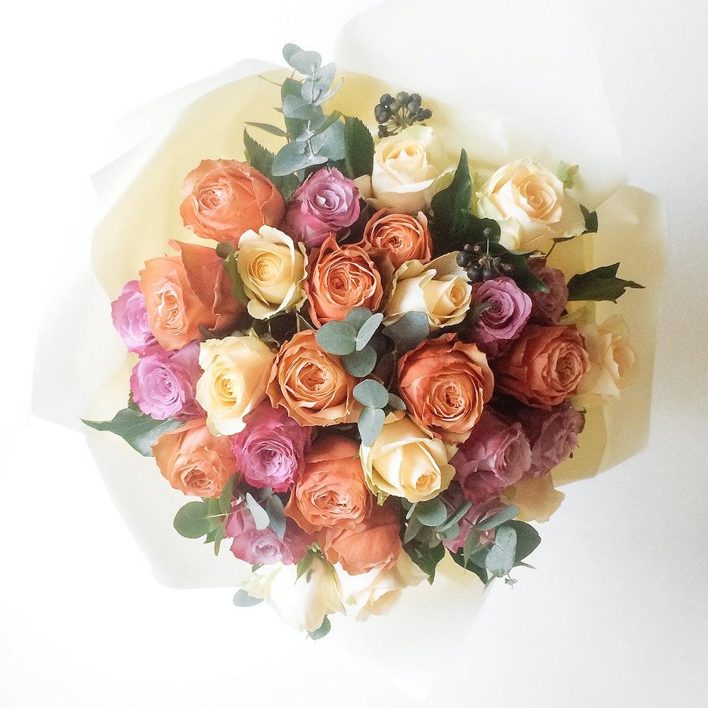 Shoreditch Florists Same Day Flower Delivery Floom