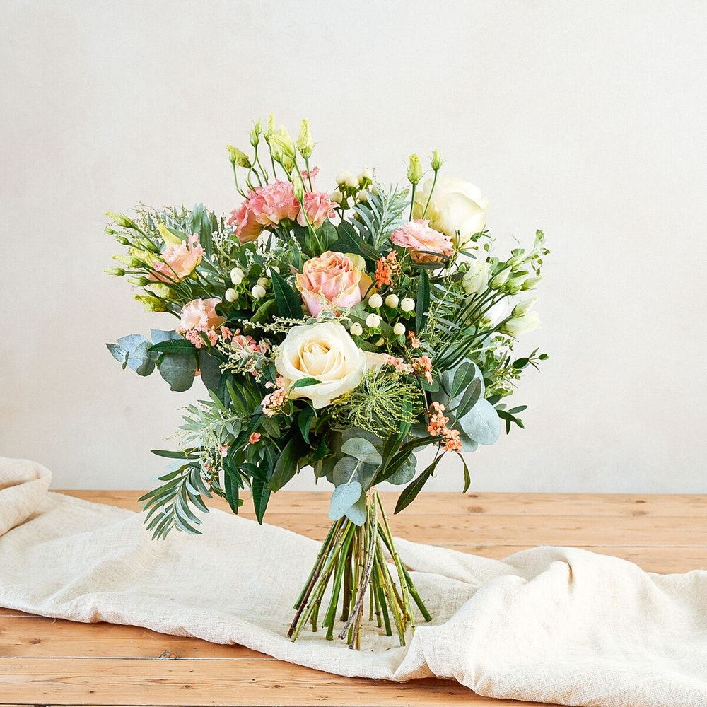 Darcy Bouquet