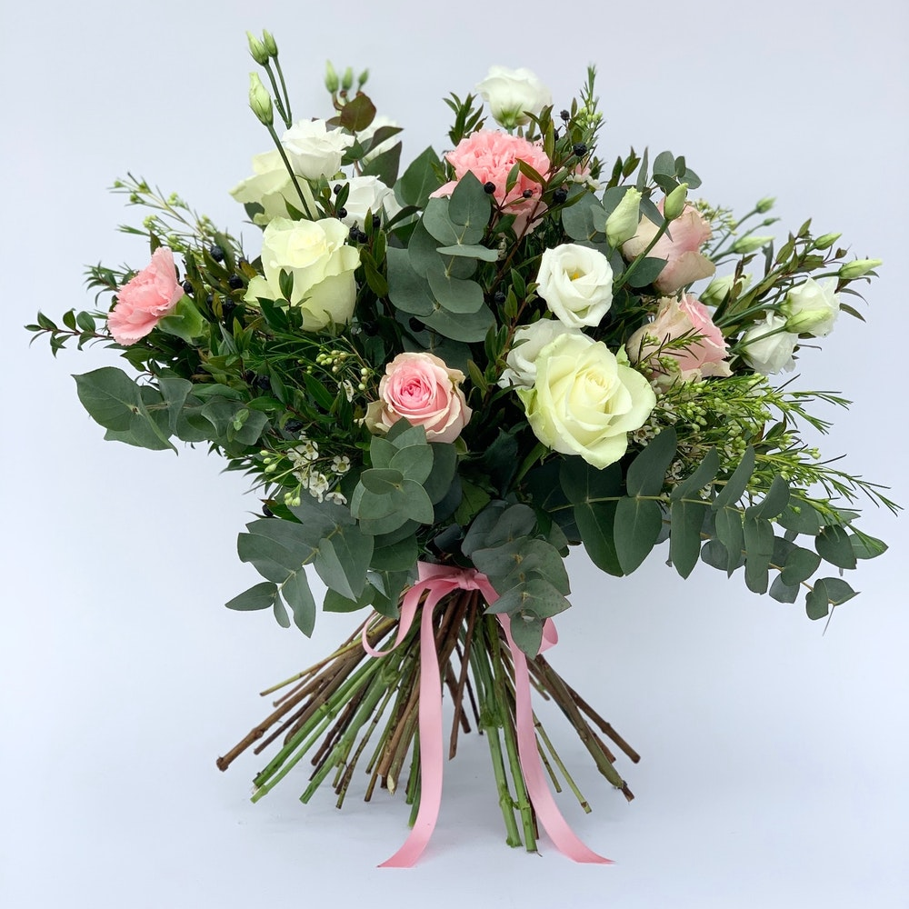 Aspen Bouquet