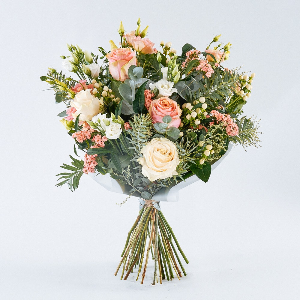 Darcy Bouquet Large