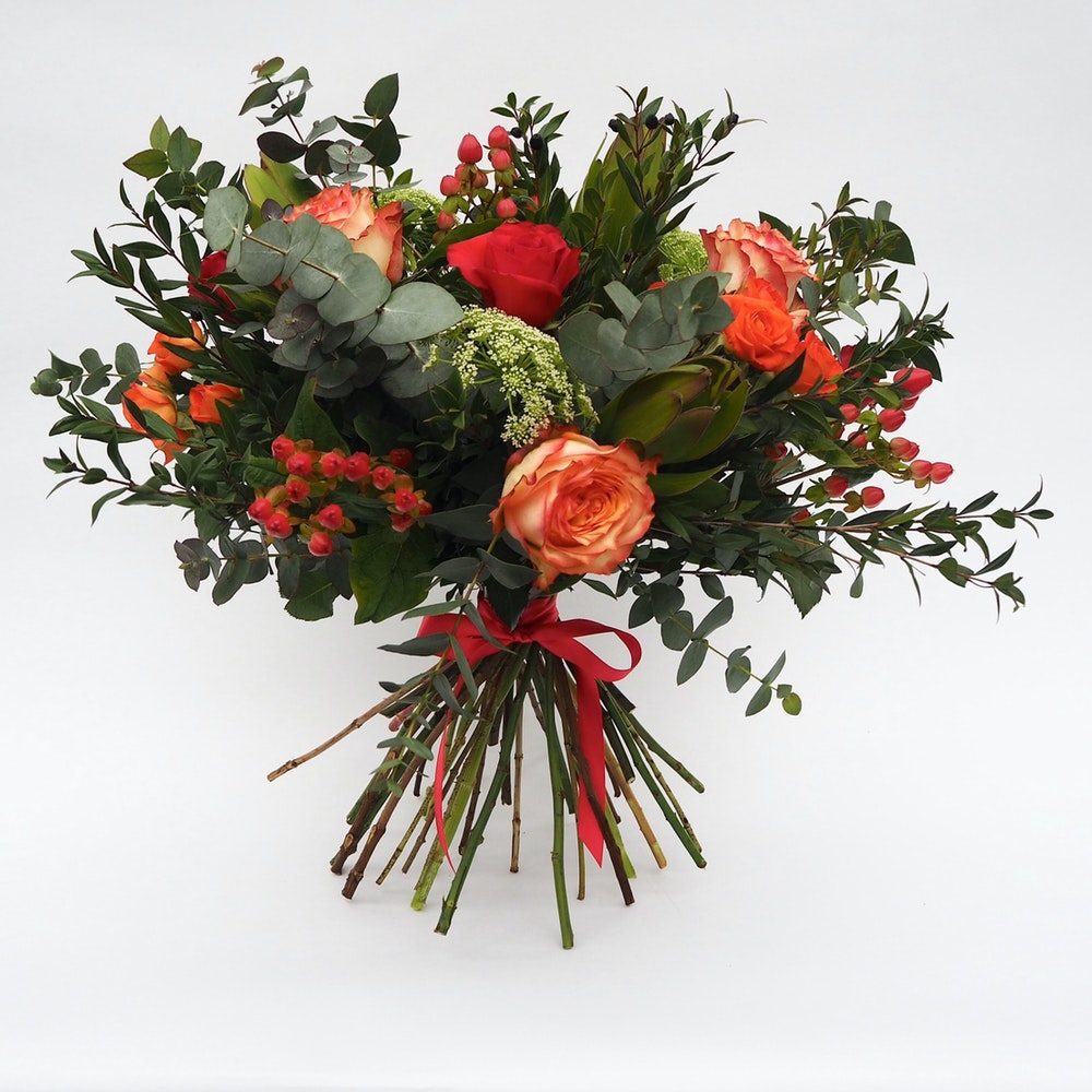 Seville Bouquet