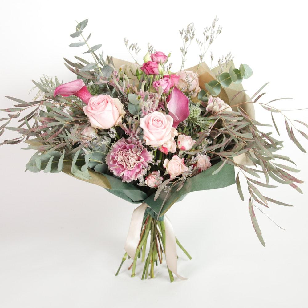 Aveline Bouquet