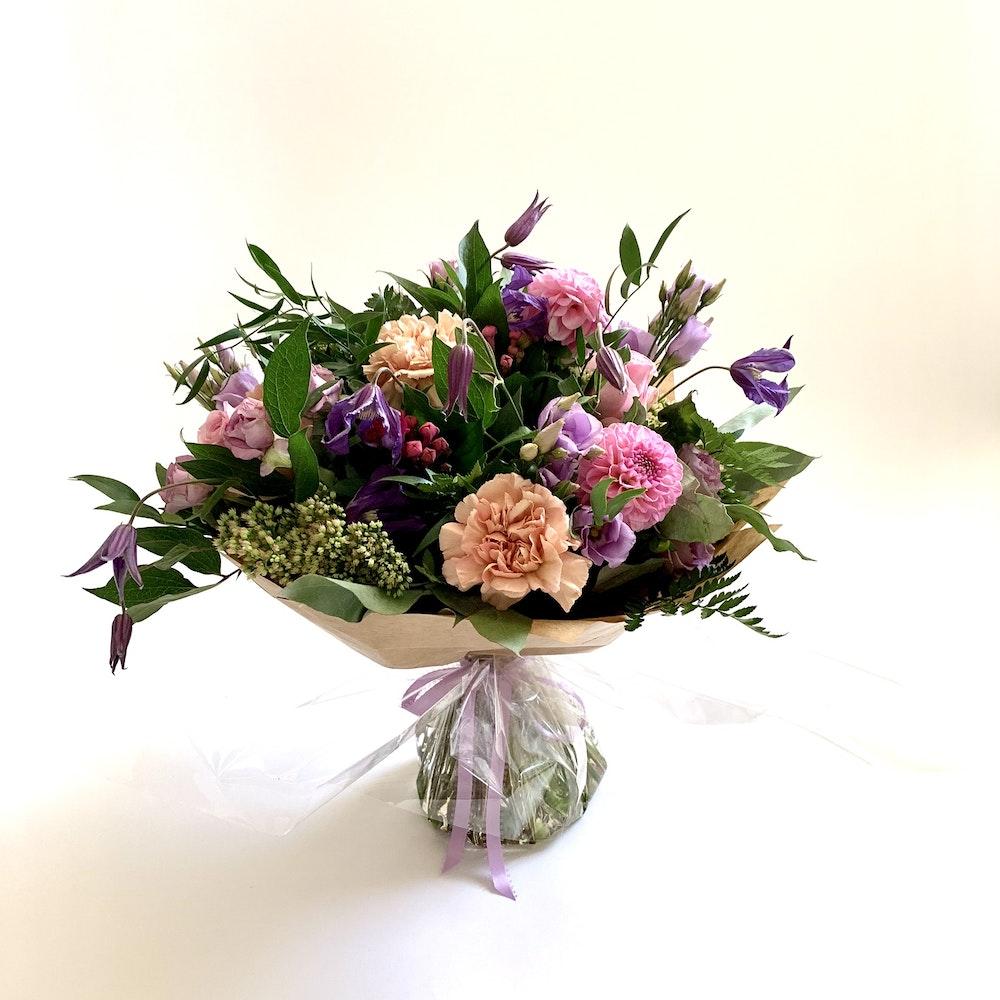 Mila Bouquet