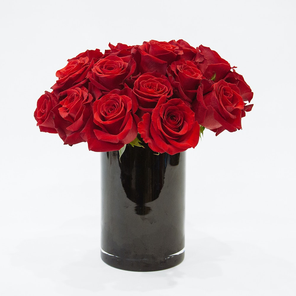 Same Day Flower Delivery New York Local Florists Nyc Floom