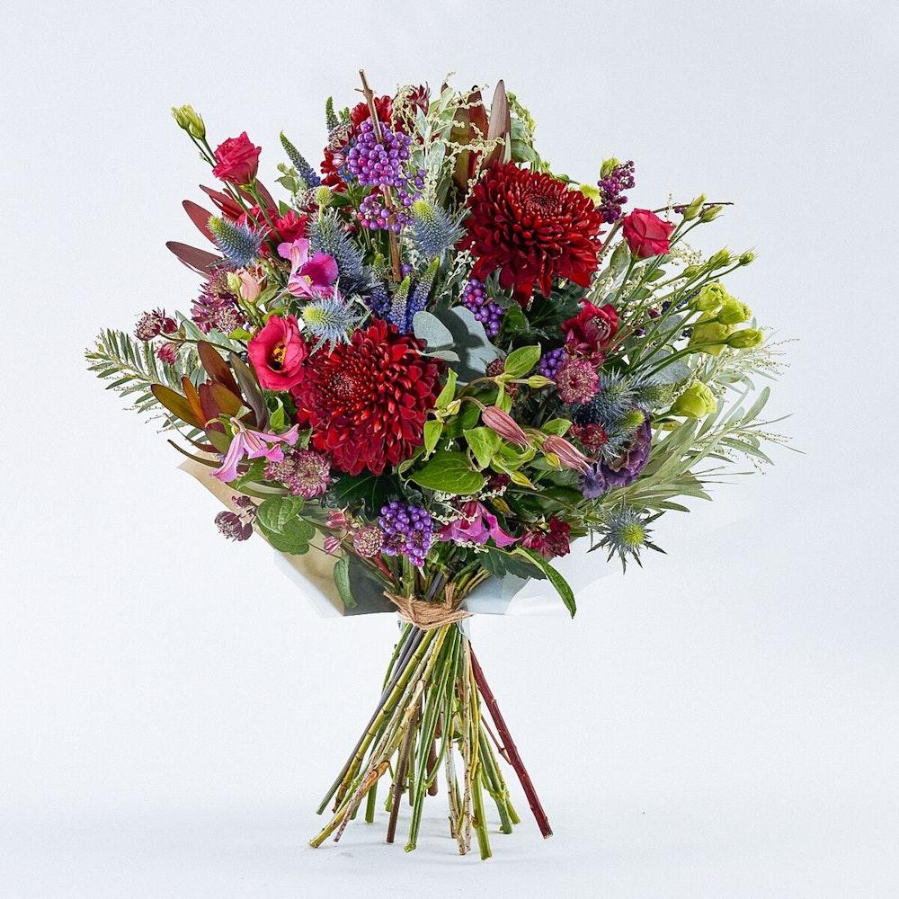 Delilah Bouquet Large