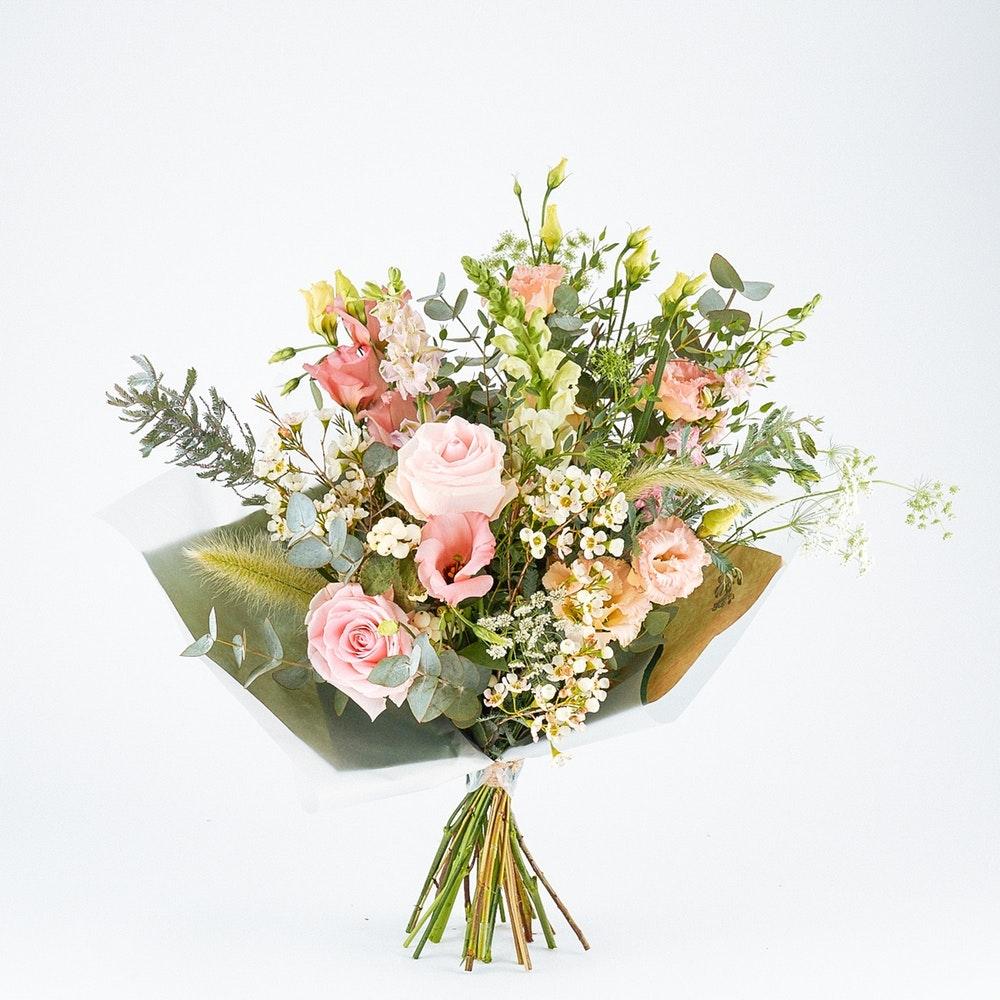 Eden Bouquet