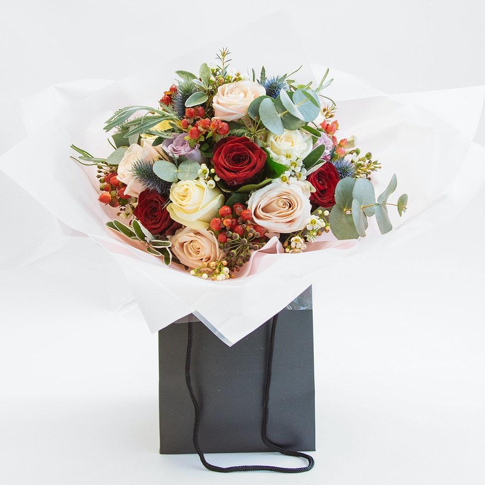 Islington Florists Same Day Flower Delivery Floom