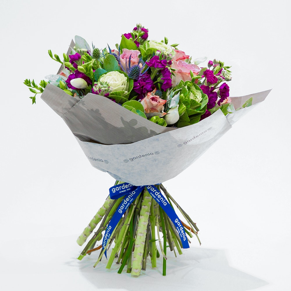 Hackney florists same day flower delivery floom love fifteen love fifteen izmirmasajfo