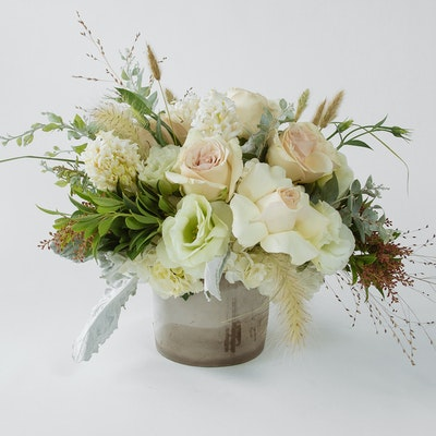 Queens Florists Same Day Flower Delivery Nyc Floom